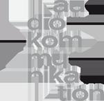 logo_grau-schwarz_transparent_klein
